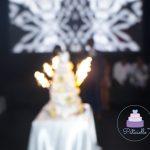 Wedding cake Show2
