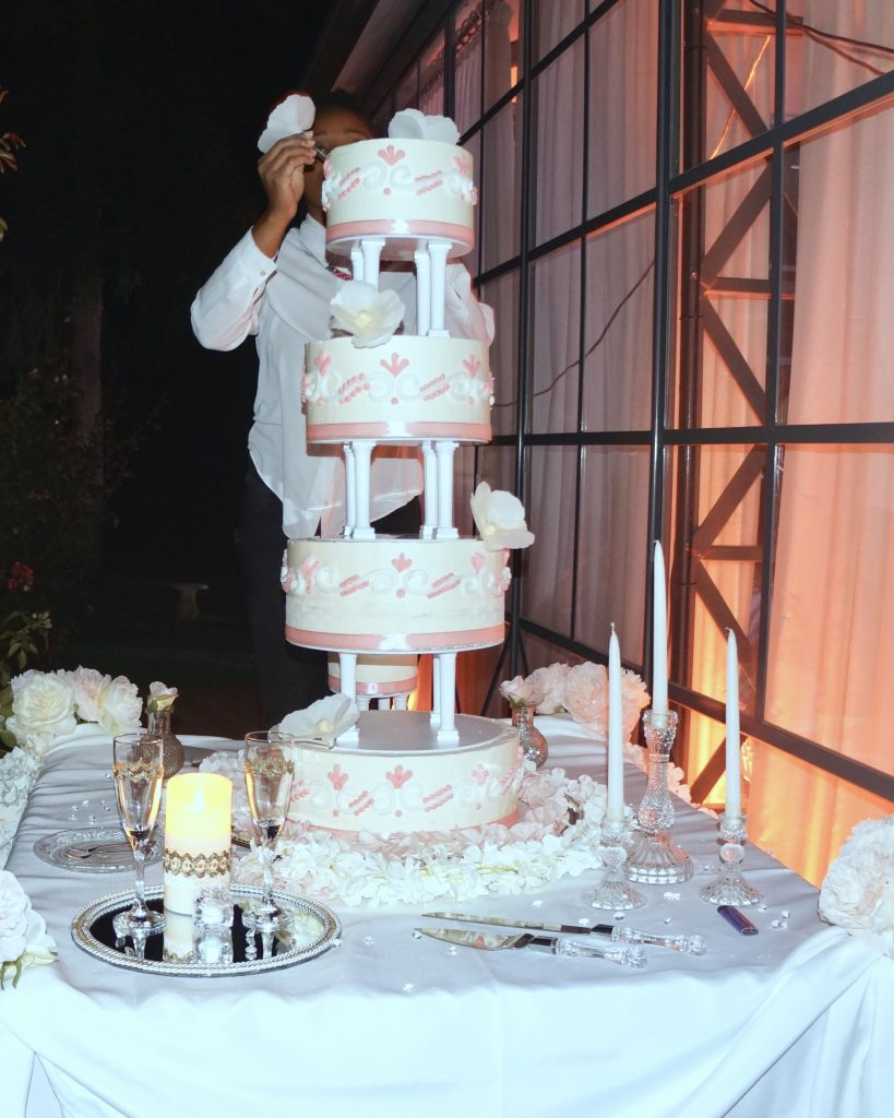 Cake Entrepreneur calcul prix vente gateau