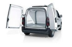 vehicule-Frigo-cakedesigner