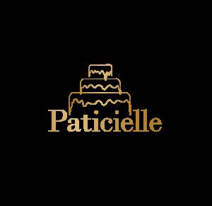 logo 2_Plan de travail 1