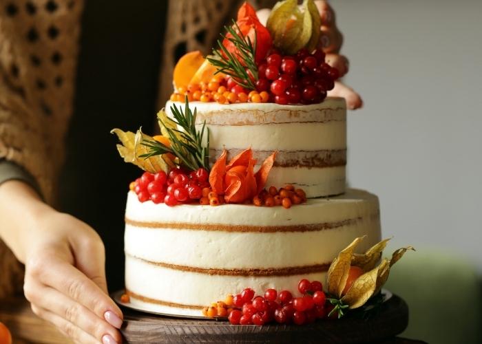 atelier nude cake