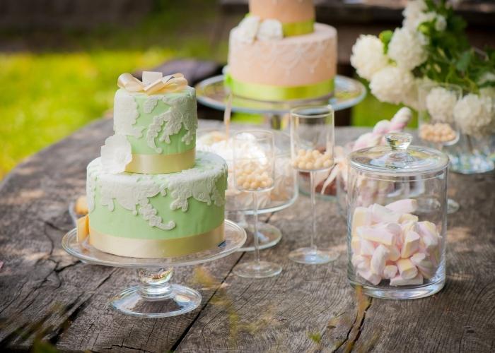 formation cake design 3 jours cake entrepreneur
