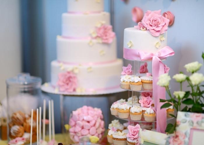 formation cake design 3 joursb