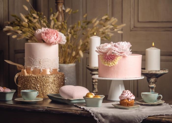 formation cake design 6 jours